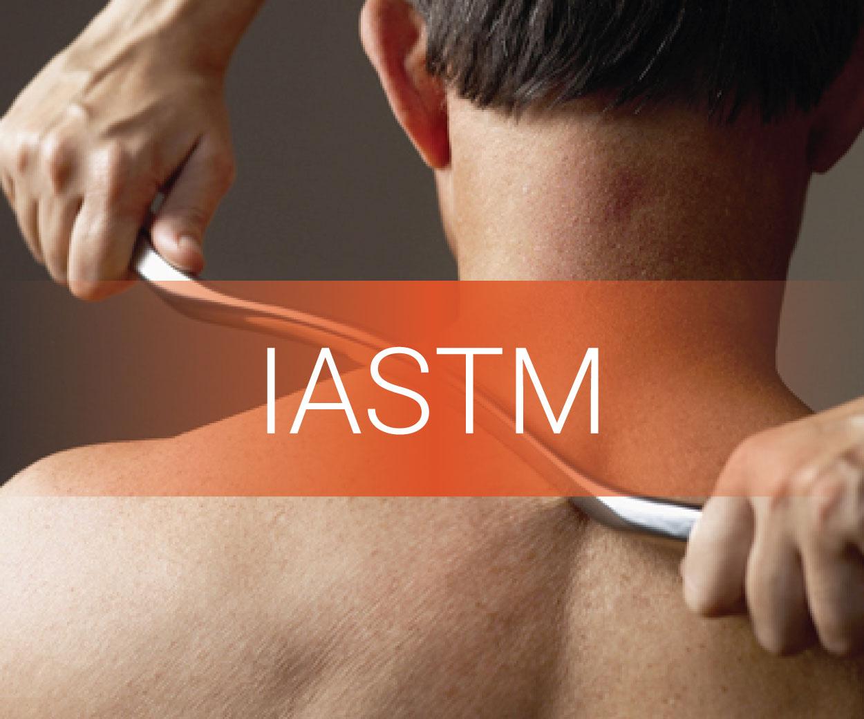 ISADTM-Service-Banner