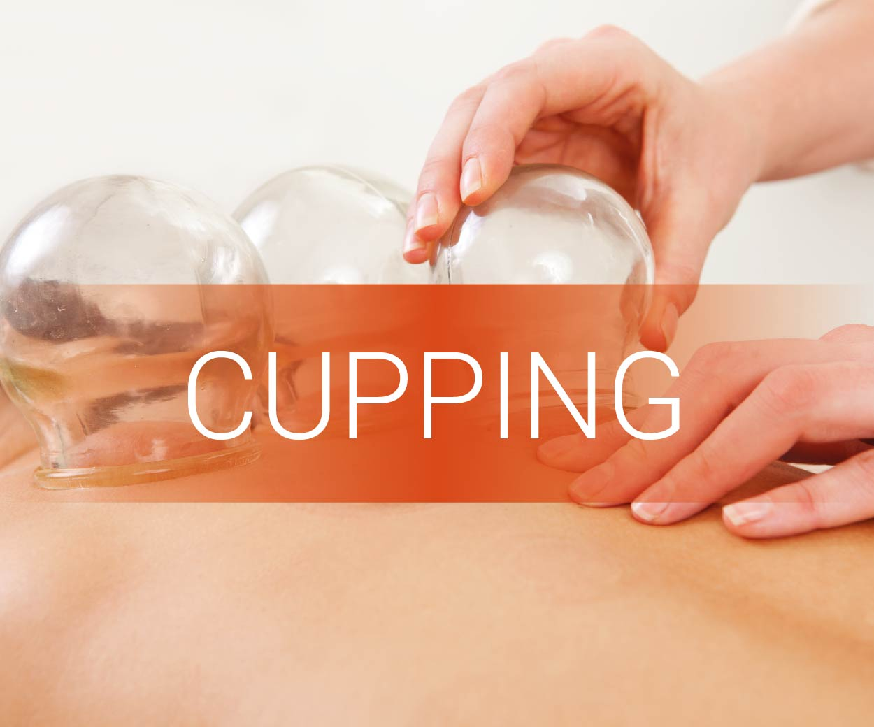 JW-Massage-Pembrokeshire-Cupping-Therapy