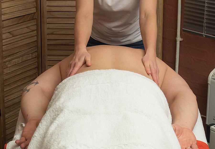 JW-Massage-Sports-Massage