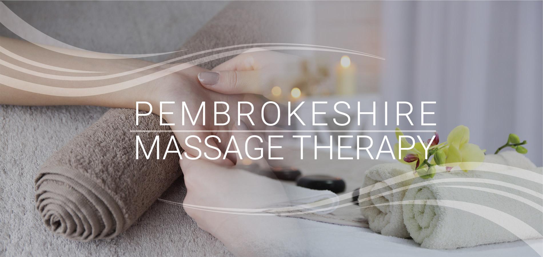 the-service-you-deserve-JW-Massage-pembrokeshire
