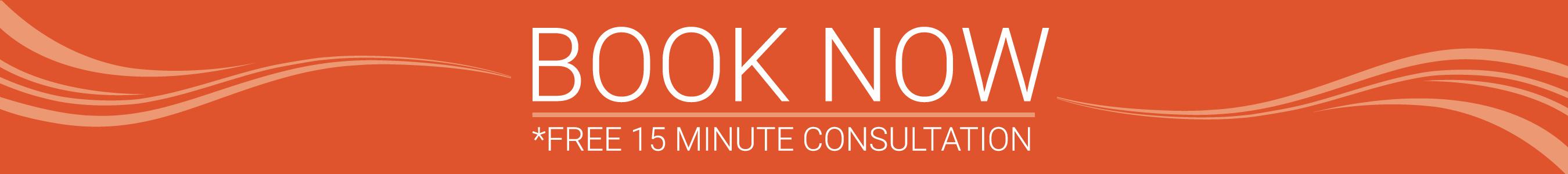 JW-Massage-Pembrokeshire-Book-NowJW-Massage-Pembrokeshire-Book-Now